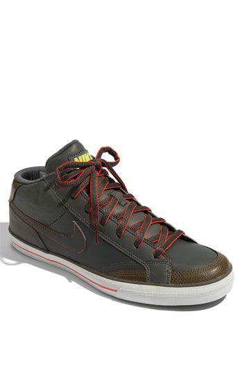 Nike Capri II Nike Schuhe |