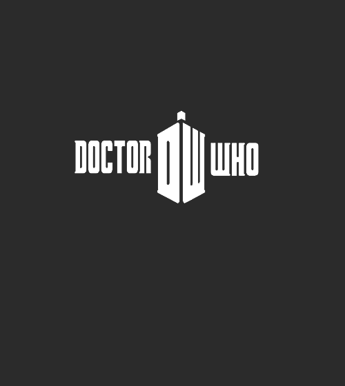 Official Doctor Who Tumblr Doctor Who Doctor Who Tumblr Doctor Who Logo