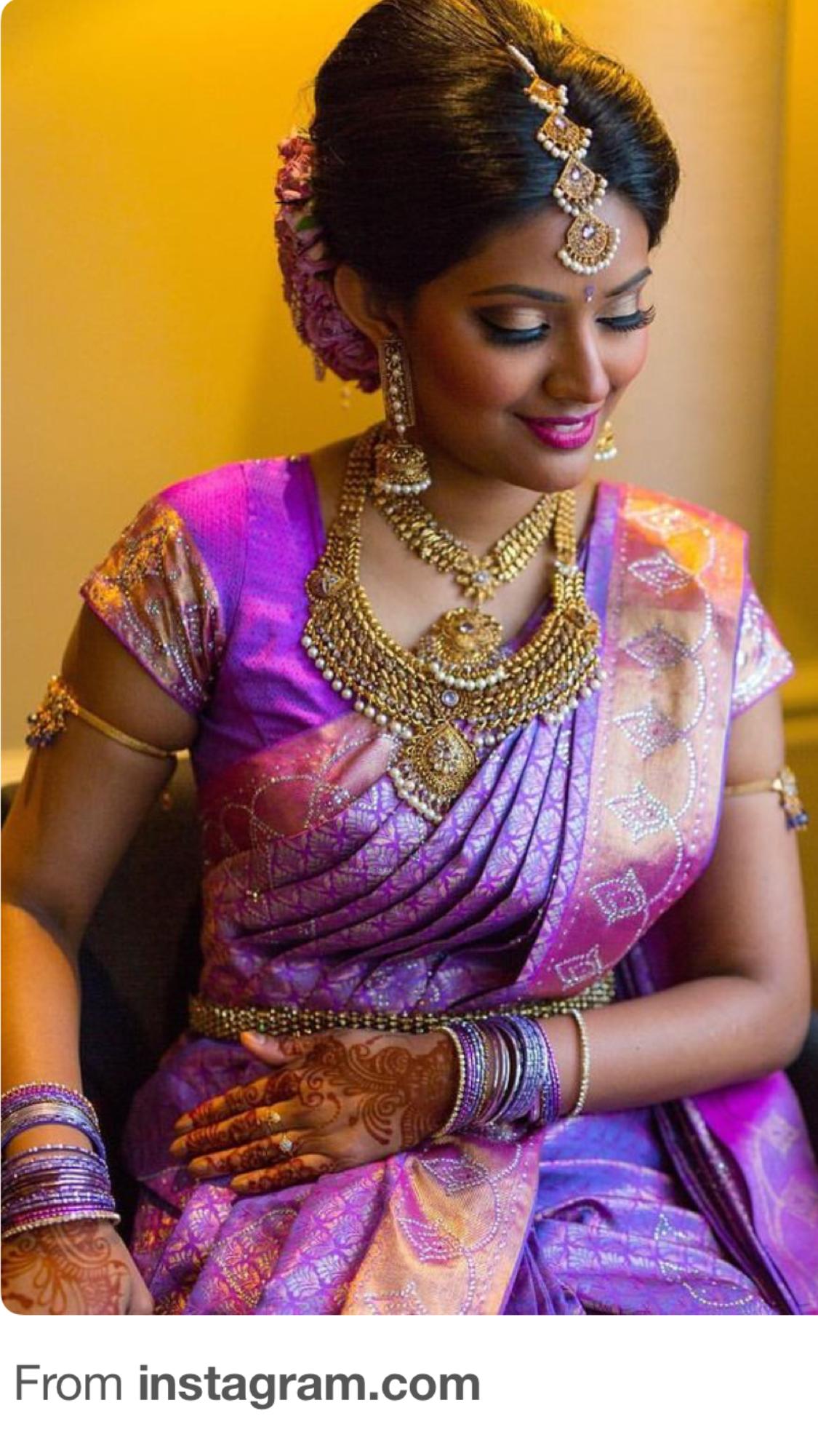 Pin de Shobha Patel en Shobha Patel   Pinterest