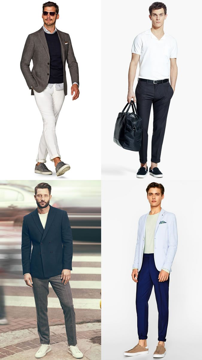 Pin By Jimm Lakeport On Special Cloth In 2019 Smart Casual