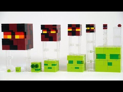magma cube boss spawn timer