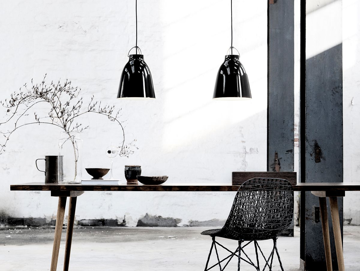 Designer Lighting Melbourne Room Ideas