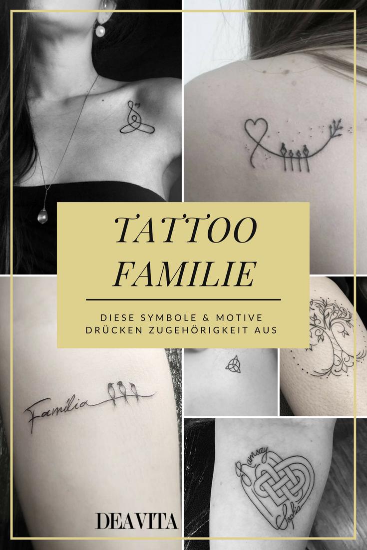 Liebe zeichen tattoo der TATTOOS VORLAGEN