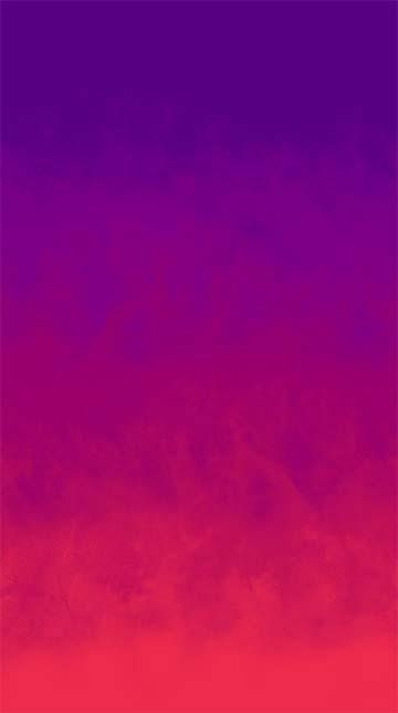 Sunglow Ombre Red Purple 22145 84 By Northcott Cotton Fabric Yardage Gold Background