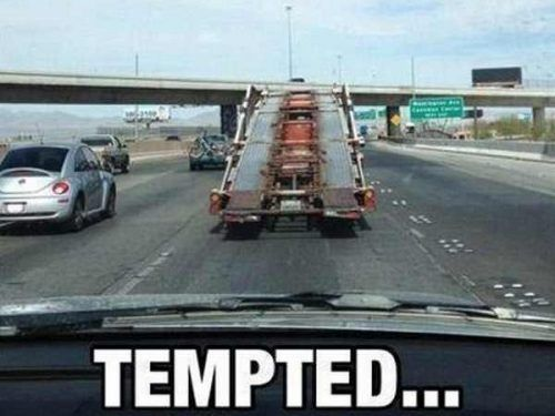 10 Most Relatable Traffic Frustrations Funny Driving