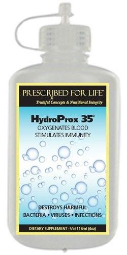 47+ The best food grade hydrogen peroxide ideas