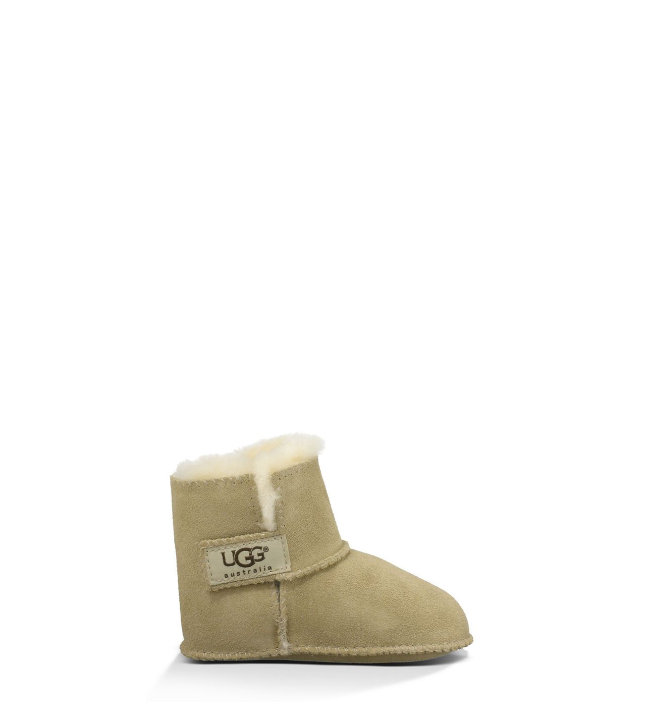 Browse the official UGG® Australia website for Infants' Erin Boots. Shop with confidence at UGGAustralia.co.uk.