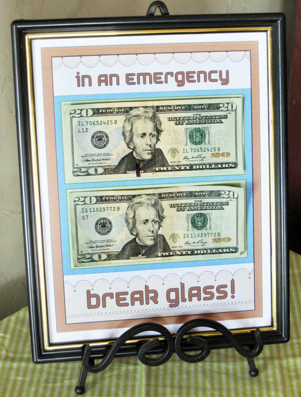 12 And Diy Graduation Gifts That You Ll Actually Use