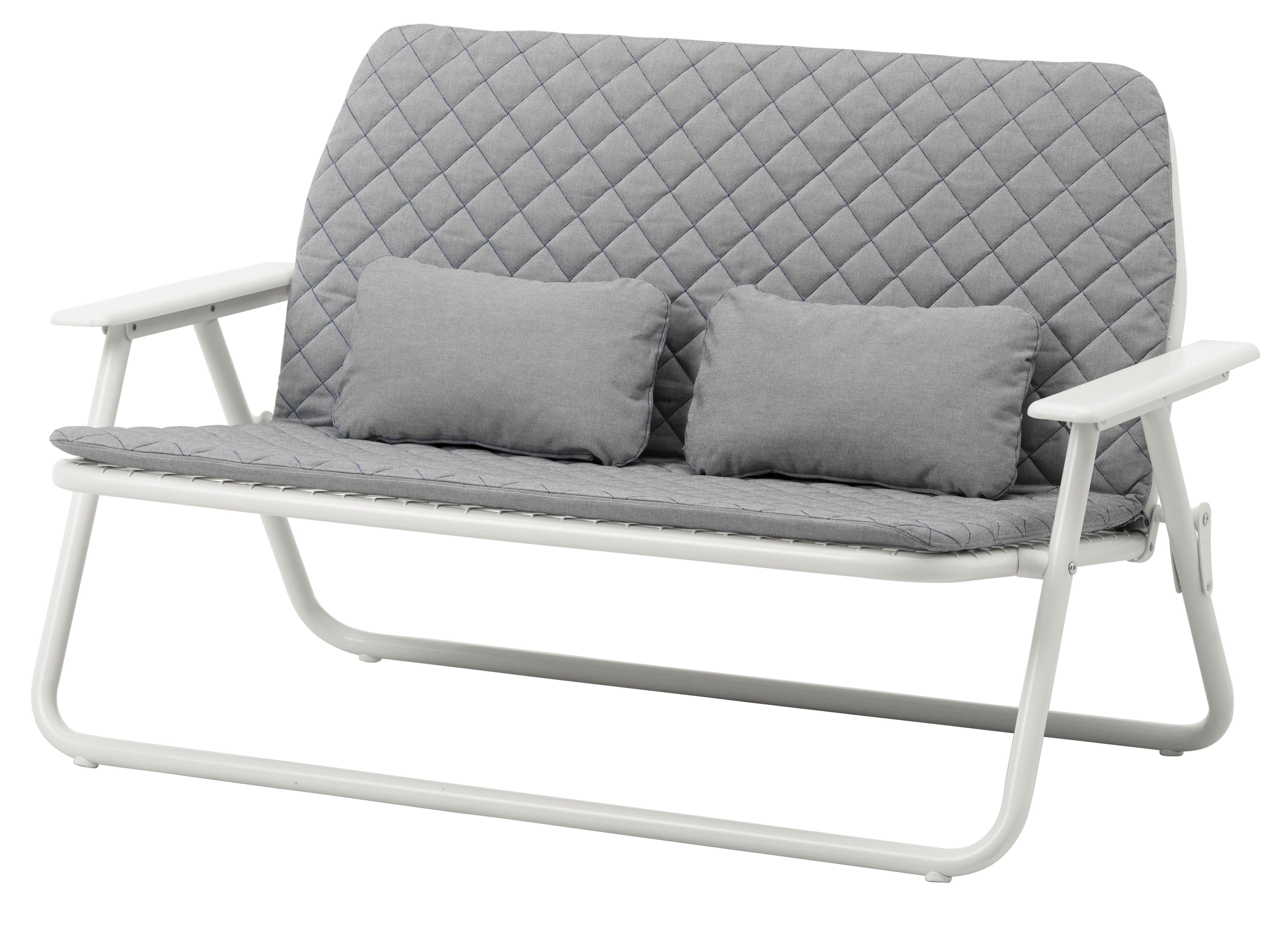 Brilliant Ikeas New Ps 2017 Collection Is Here Its A Happy Modern Inzonedesignstudio Interior Chair Design Inzonedesignstudiocom