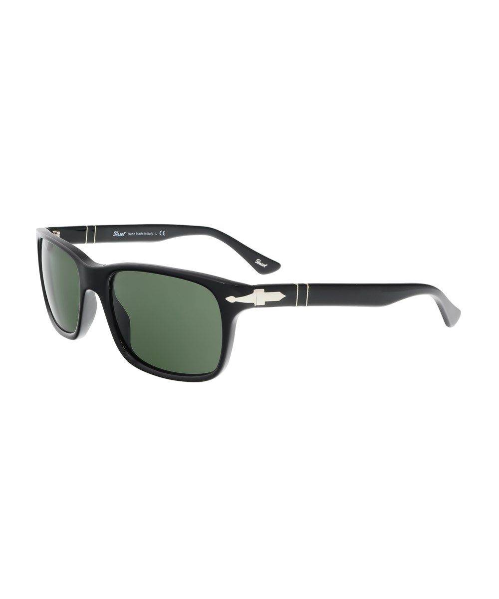 b90a472bf73  persol   Black Rectangle