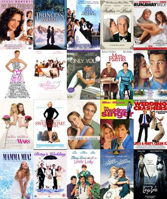 Adam Sandler Love Interst In Movies List