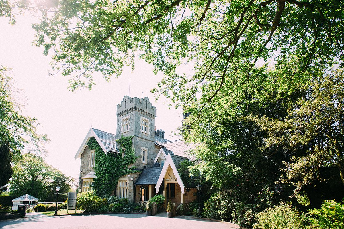 West tower lawson photography west tower weddings pinterest