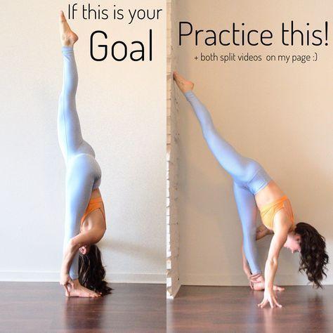Photo of 25 +> Tipps: – Sie möchten Ihre Splits und Center Briefs aufwärmen, wenn Sie … – Yoga & Fitness