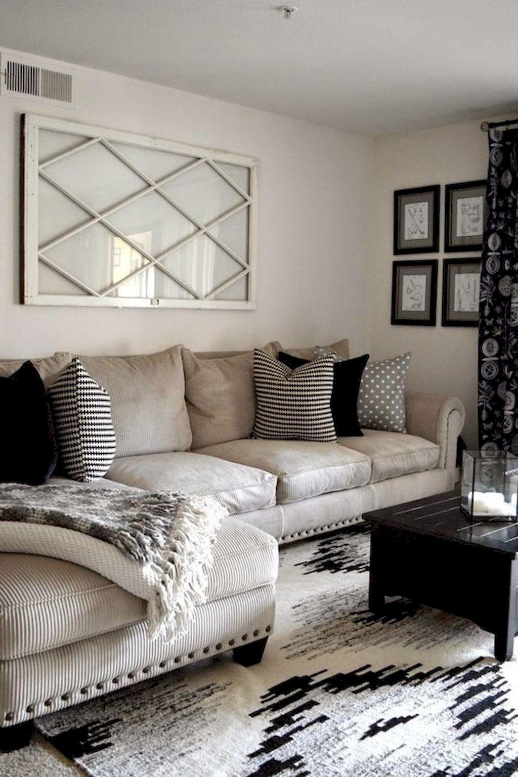 17 Trendiest Living Room Decorations Ideas Bedroom Ideas Pertaining To 10 Elegant Livin Living Room Decor Apartment Small Living Room Decor Small Living Rooms