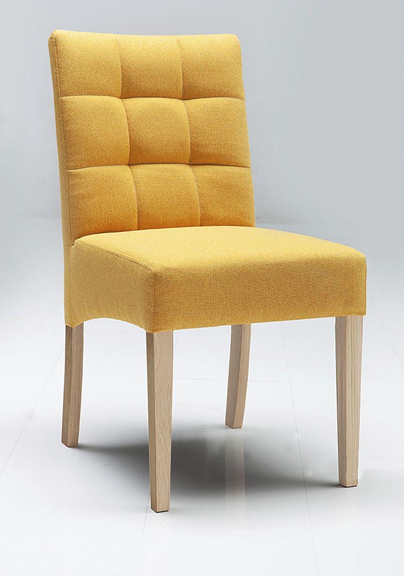 Speisezimmer Wohnland Hauber Stühle Gemeinde Speisezimmer