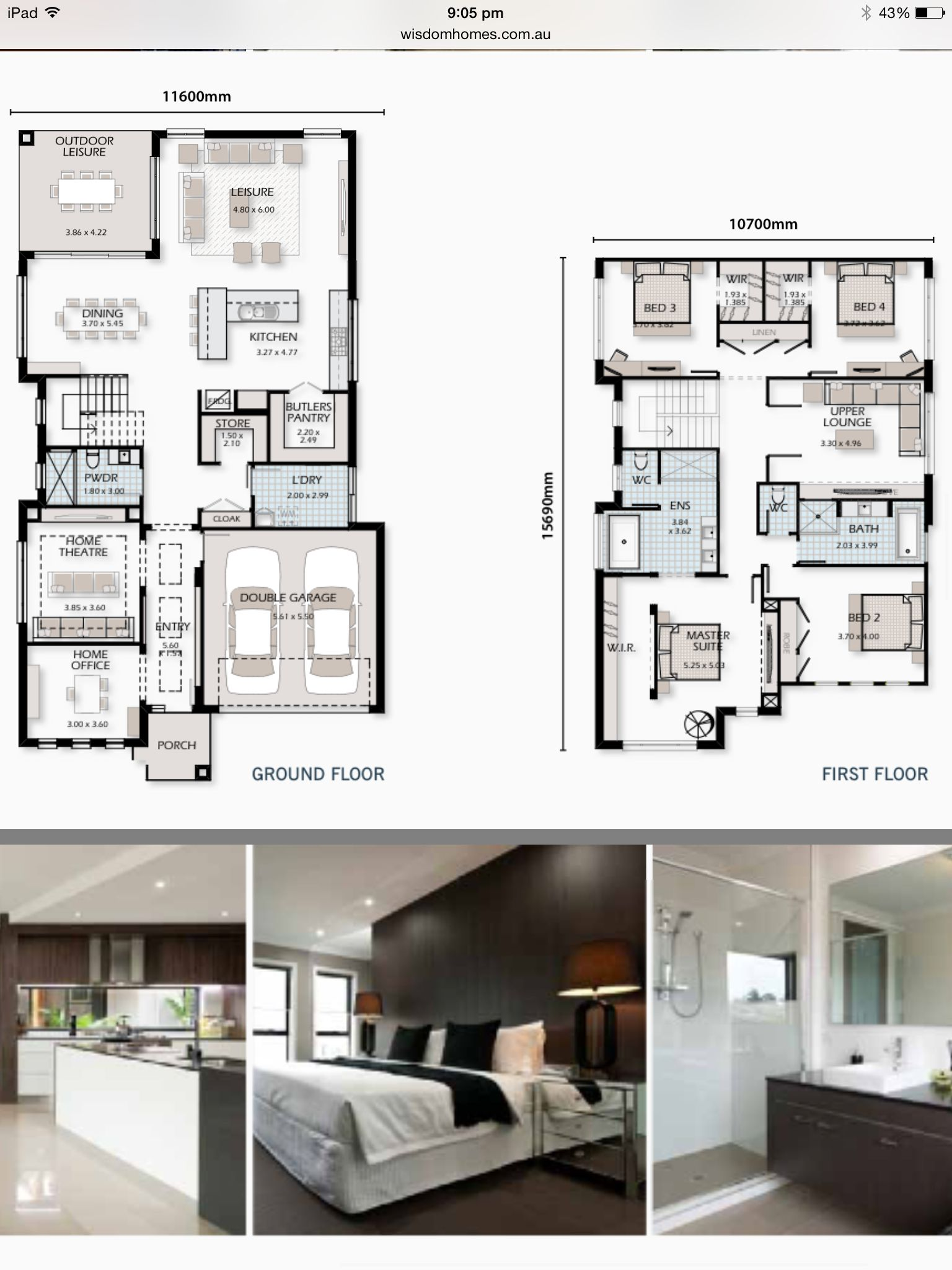 193162302ef246ab02e8341fa6d4367f Top Result 50 New Tri Level House Plans