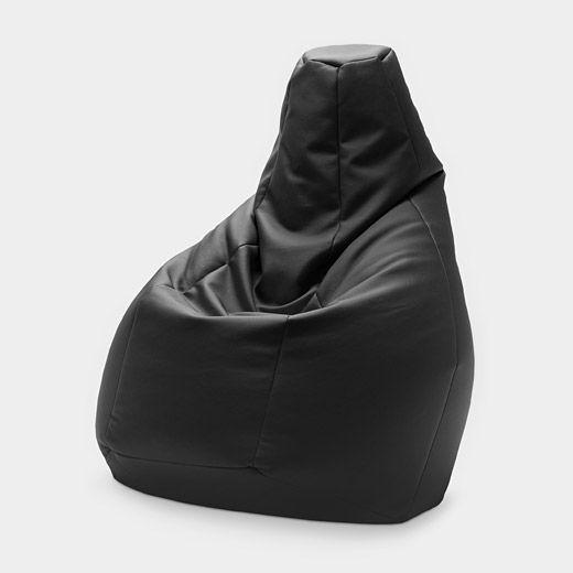 Sacco Chair | MoMA Store
