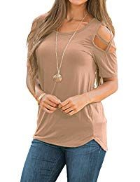 Women's Clothing Women Plus Big Size 2xl Loose Casual Chiffion Blouse Bandage Round Neck Short Sleeve Tunic Shirt Blusas Mujer Clear-Cut Texture