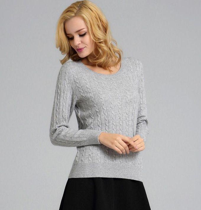 Best 25+ Women's Cashmere Sweaters Ideas On Pinterest