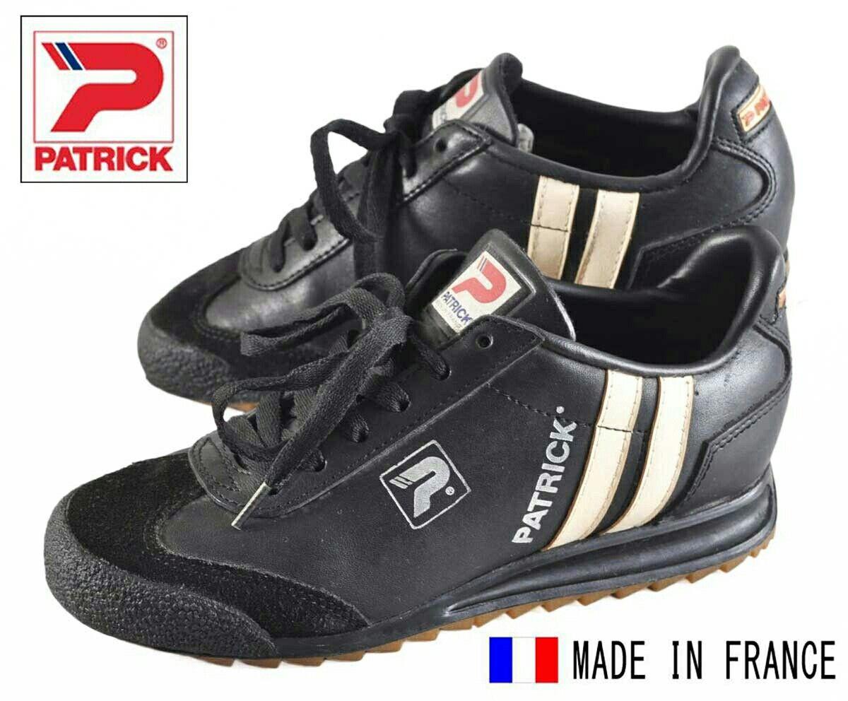 official photos ab6d1 d3fc3 Sitios, Anuncio Nike, Nmd Adidas, Zapatillas Adidas, Zapatos De Fútbol,  Botas