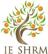 IE SHRM Home Page