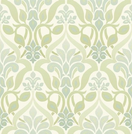 Pin By Platypus Thefrog On Decorating The House Damask Wallpaper Classic Wallpaper Ombre Wallpapers