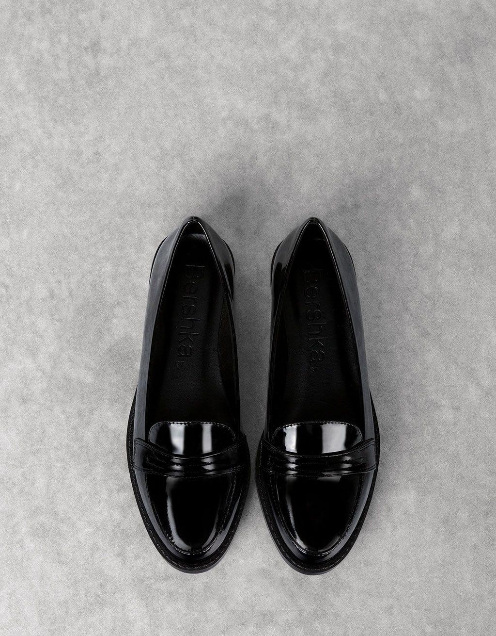 Nike Mujer Zapatos de charol | eBay