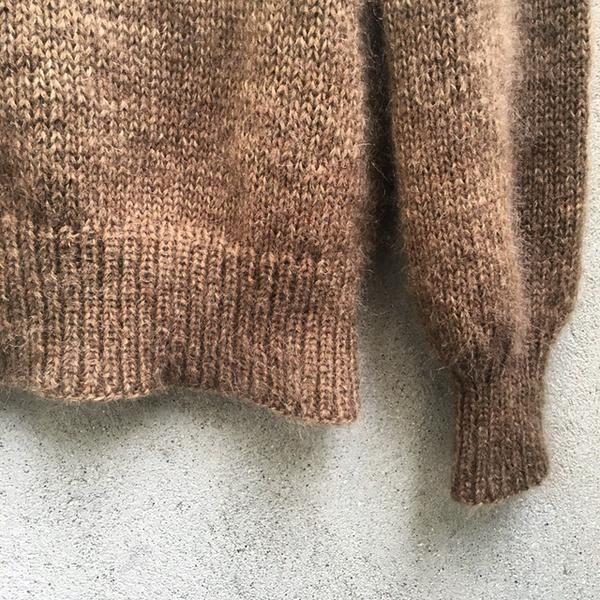 Photo of Enkel og Enkel sweater