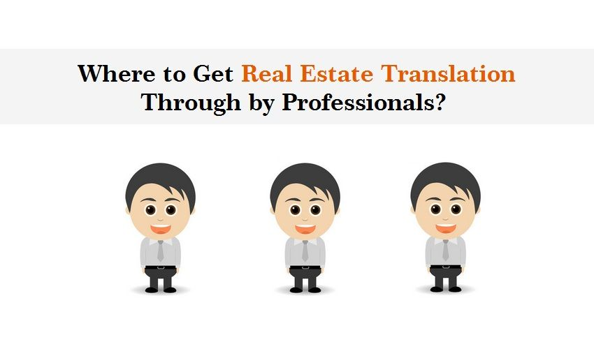 Real Estate Translation Services India Uae Delhi Kolkata Mumbai Online Data Entry Jobs Online Work Job