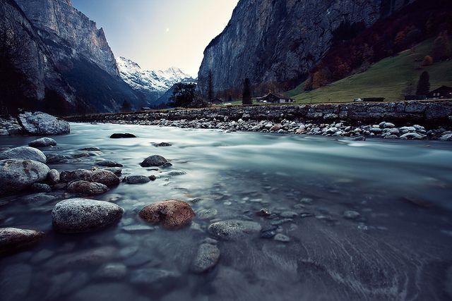 Swiss Flow Explored Computer Wallpaper Desktop Wallpapers Hd Nature Wallpapers Landscape Wallpaper
