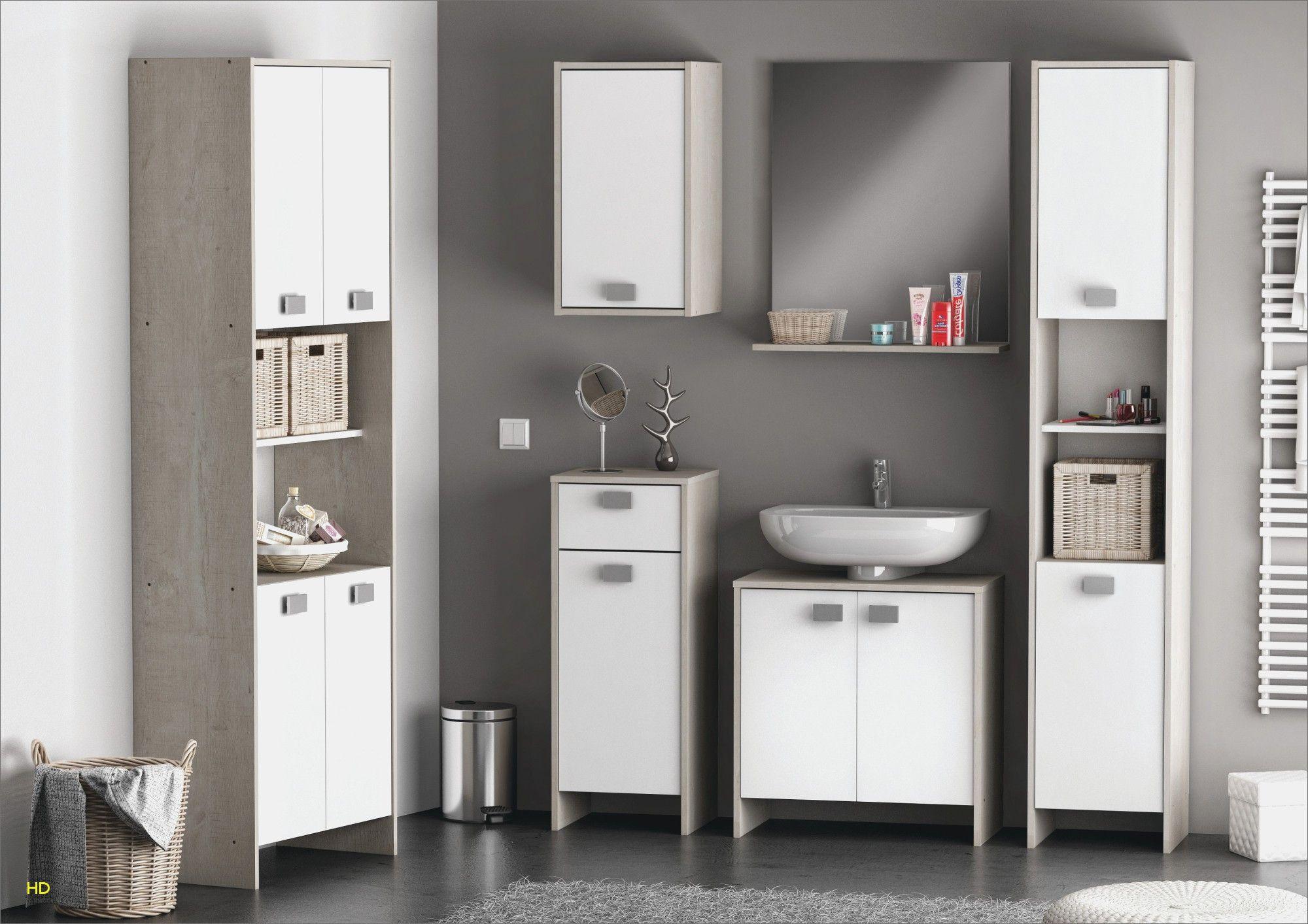 Elegant Fixation Meuble Salle De Bain Bathroom Remodel Designs Bathrooms Remodel Bathroom Vanity