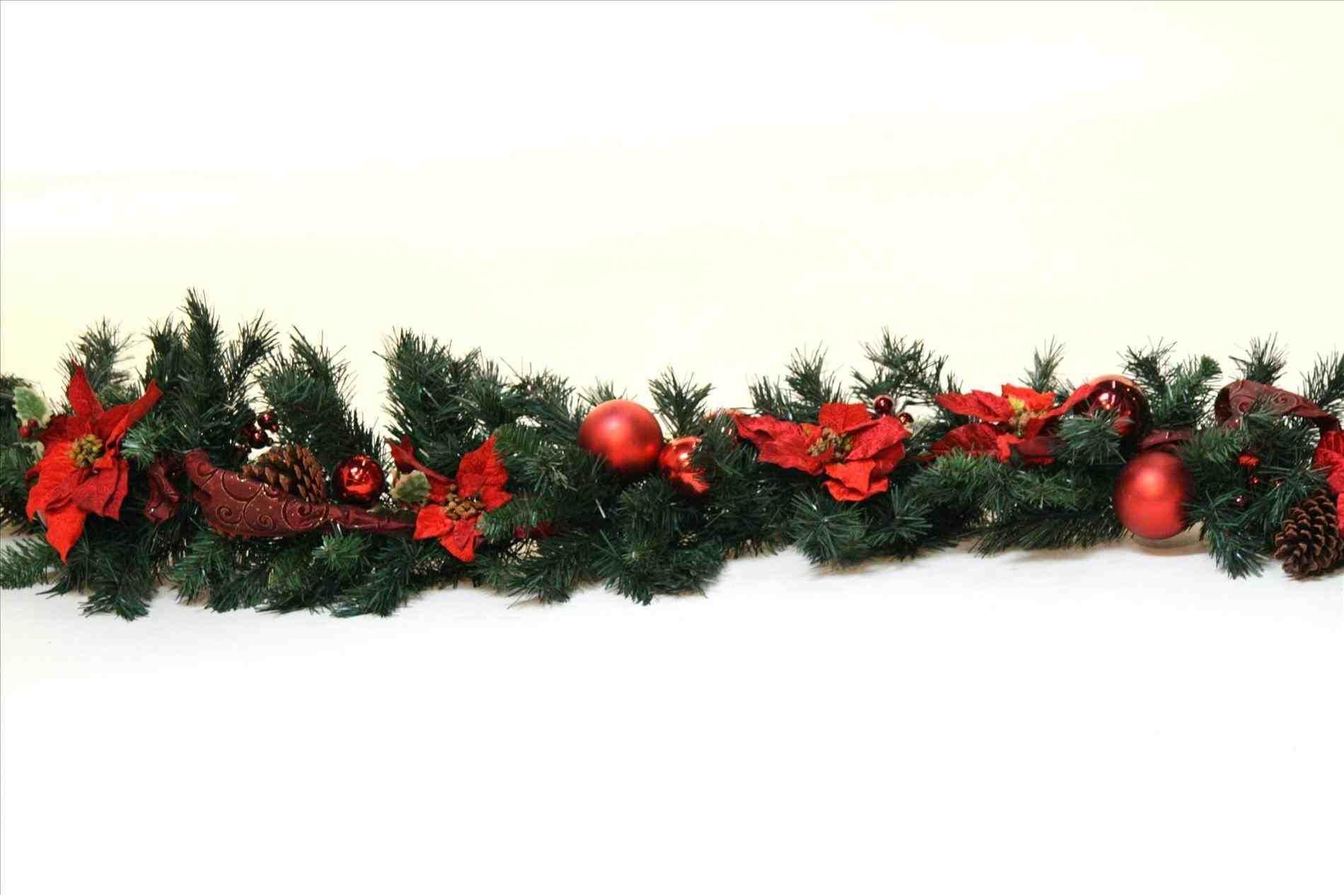 New Post Christmas Garland Clip Art Interesting Visit Xmastsite
