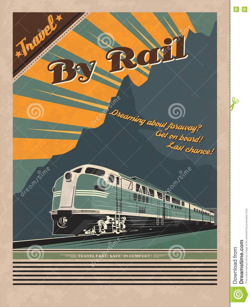 train clipart free - Google Search | Train cartoon, Train illustration,  Train drawing