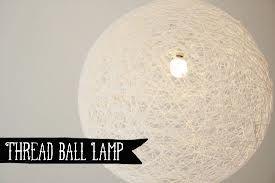 diy lampe - Recherche Google
