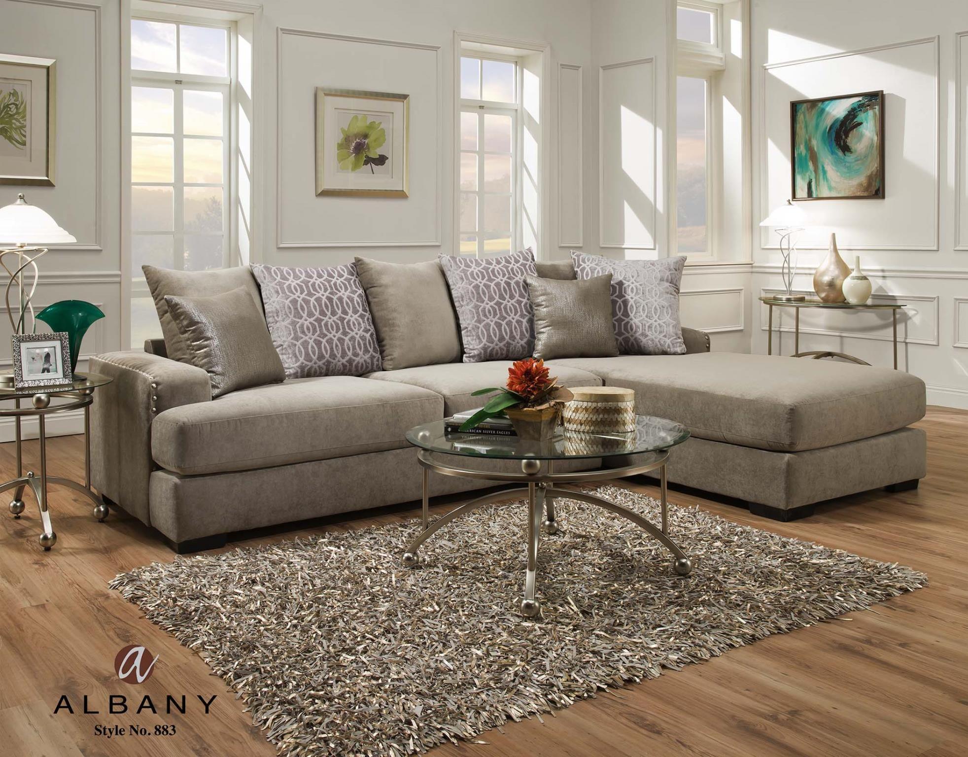 Muebles Para La Sala Value City Furniture Nueva Jersey Nueva Jersey Y Staten Island Living Room Sets Furniture Cheap Living Room Sets Value City Furniture
