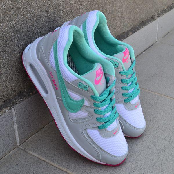 Nike Air Max 2016 Modèles Féminins Nba