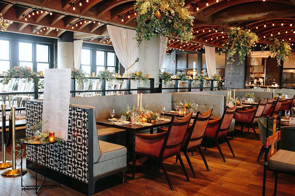 Pearl Events Sms Photography Hotel Van Zandt Wedding