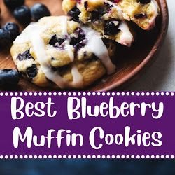 Best Whipped shortbread cookies - 2 MASTER OF TASTE #whippedshortbreadcookies