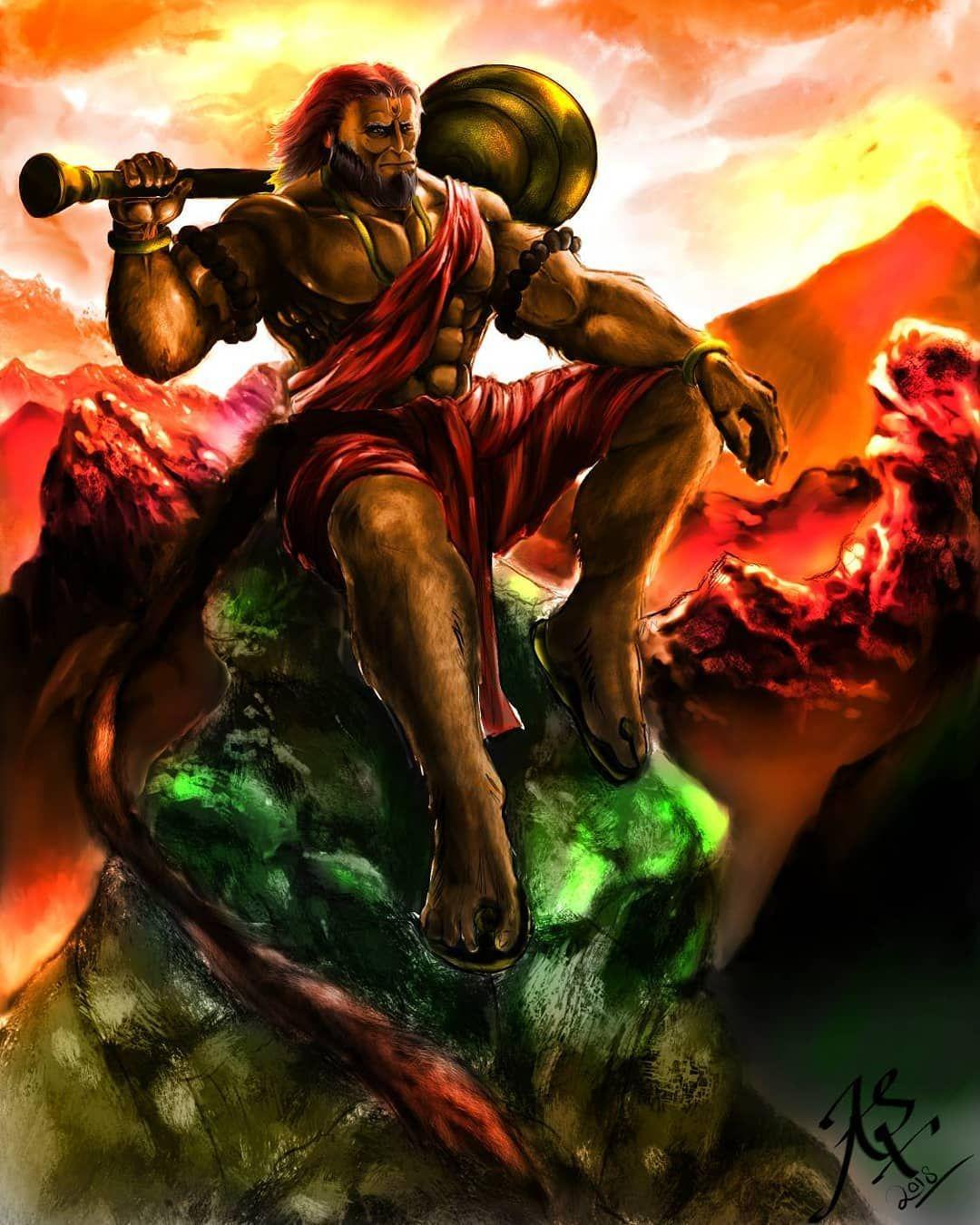 Artist Arjun Plz Dm For Credits Removal Lordhanuman