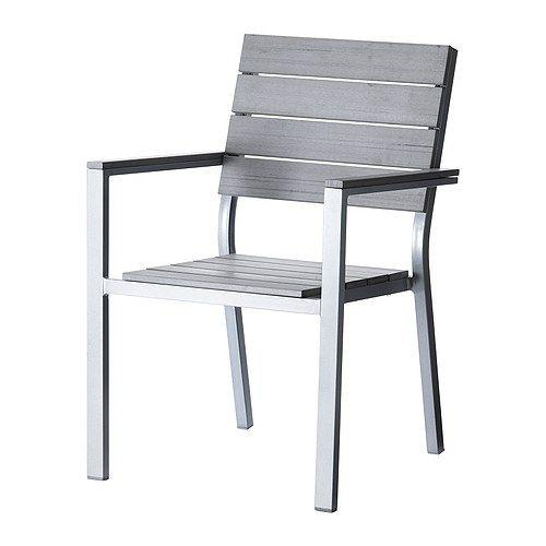 Meubles Et Accessoires Casas Moveis Cadeiras