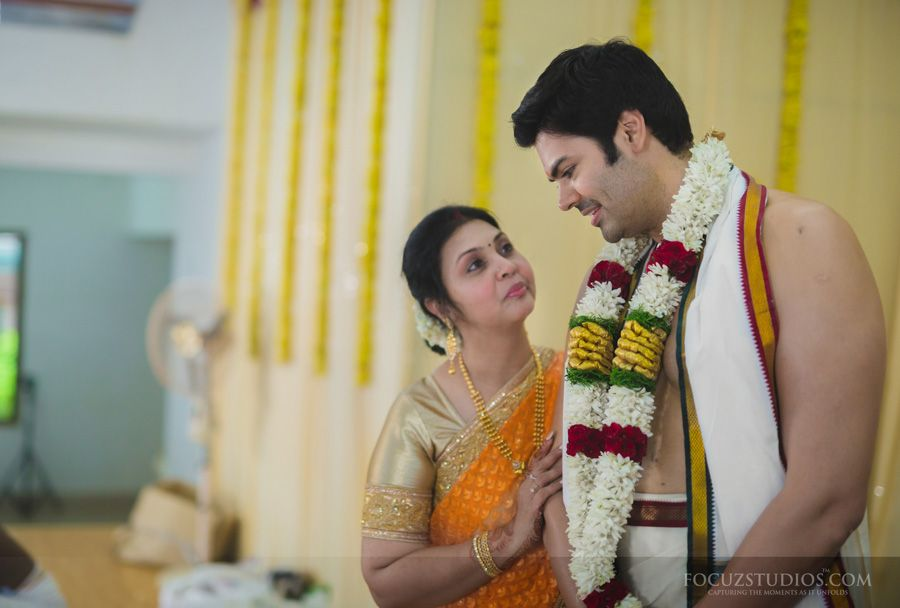 Ganesh venkatraman and nisha krishnan wedding pictures