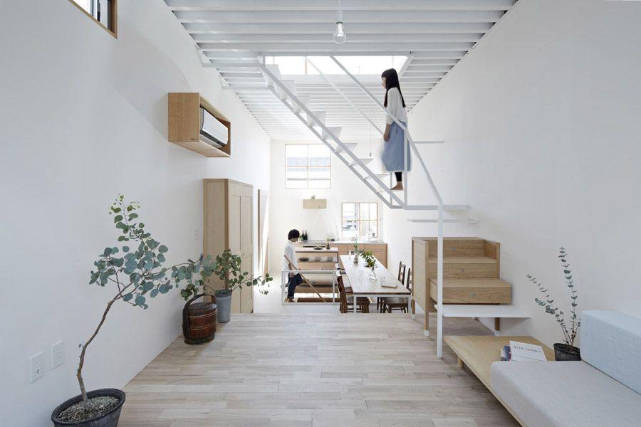 ผลการค นหาร ปภาพสำหร บ Minimalist Japanese Interior Design
