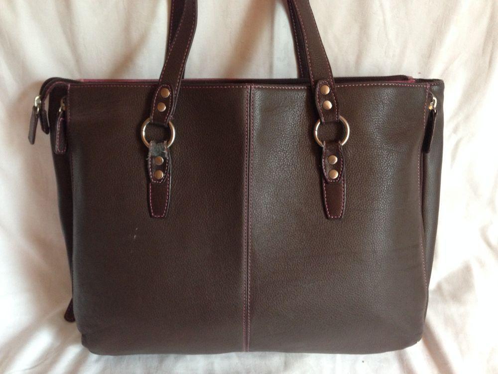 Handbags | eBay