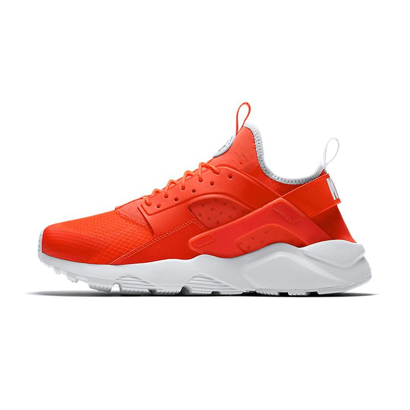 99cfff714ad90 819685-602 Nike Air Huarache Ultra Men s Shoes
