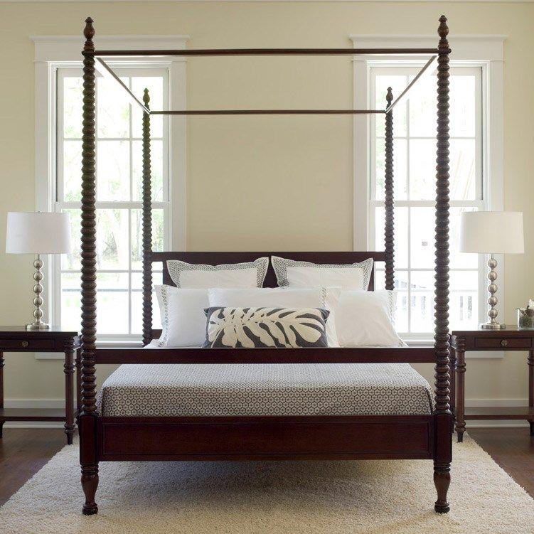 palu furniture. Palu Copley Bed Furniture