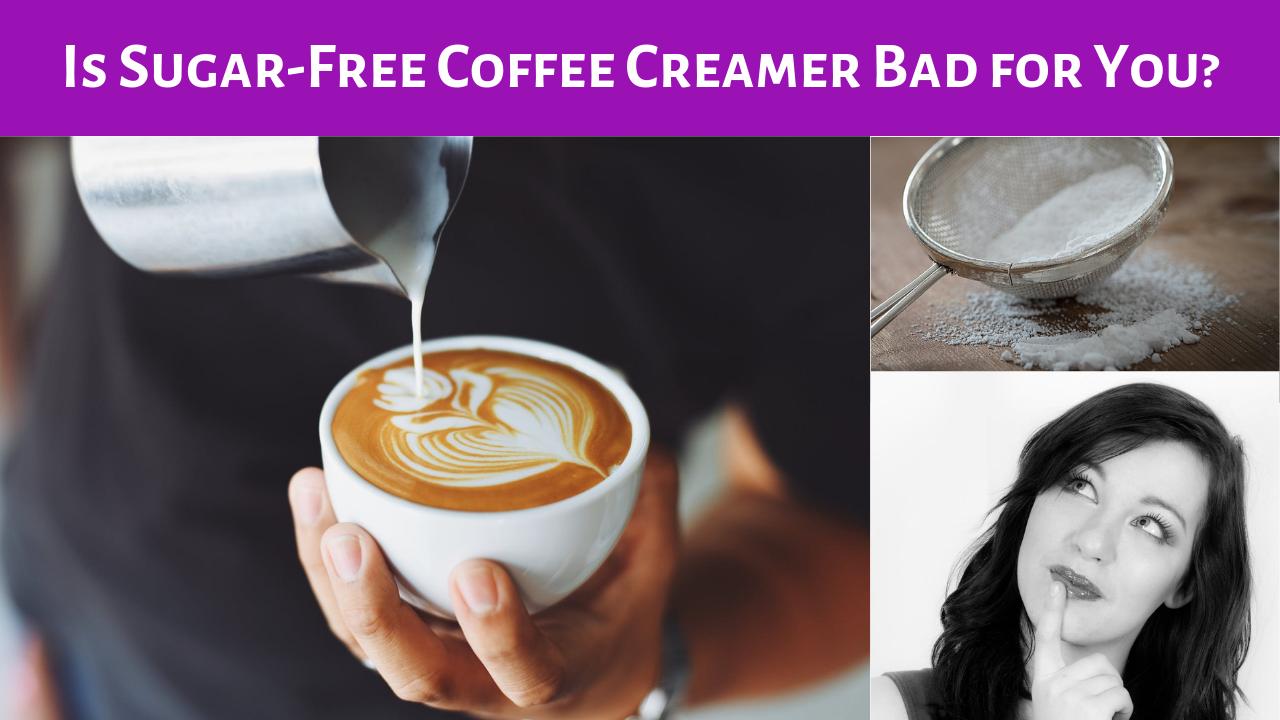 keto coffee creamer keto coffee creamer powder keto coffee