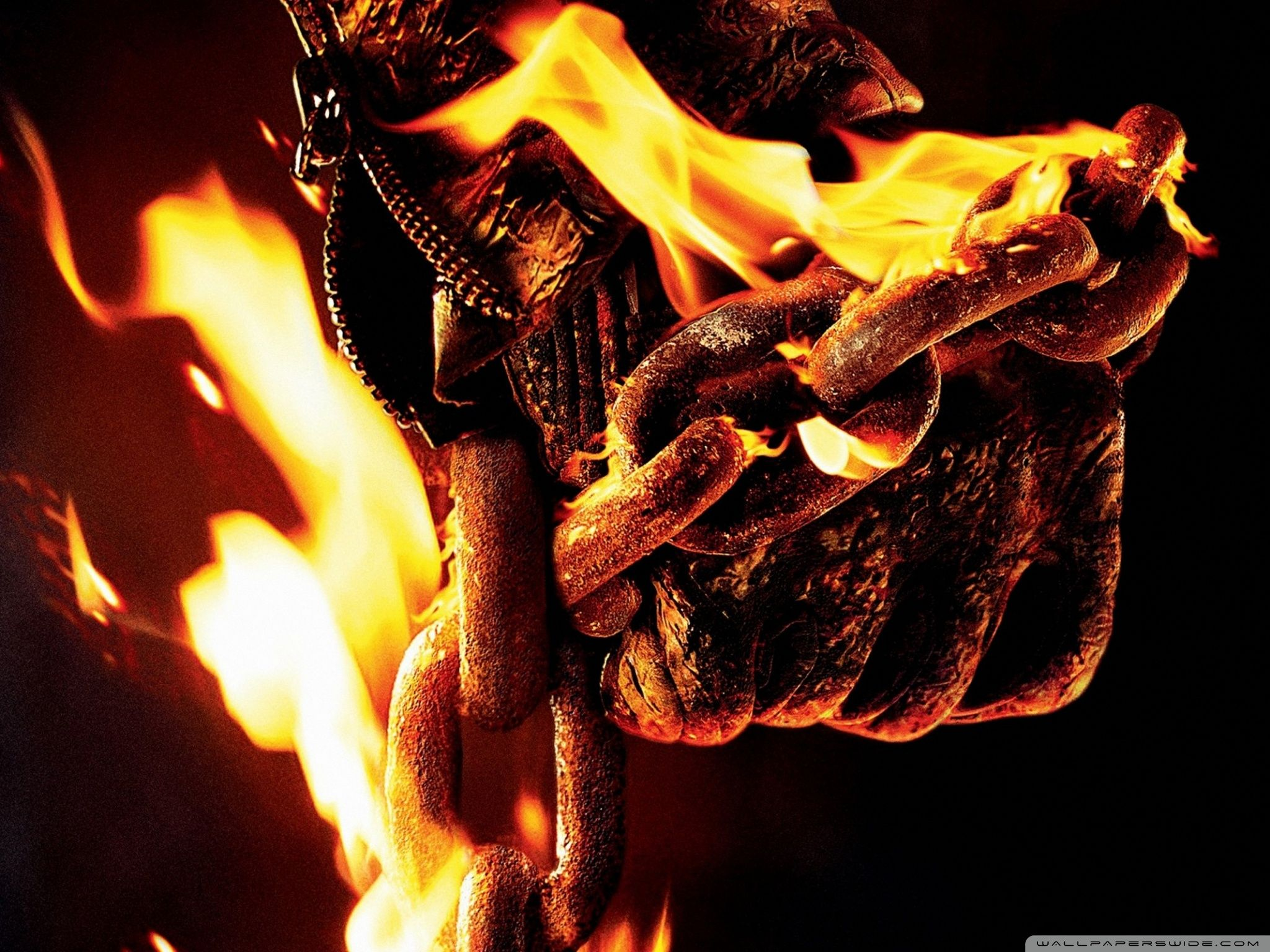 Top Wallpaper Horse Ghost Rider - 193253faf4b6112f527a8a8cc83de8d2  Perfect Image Reference_983283.jpg