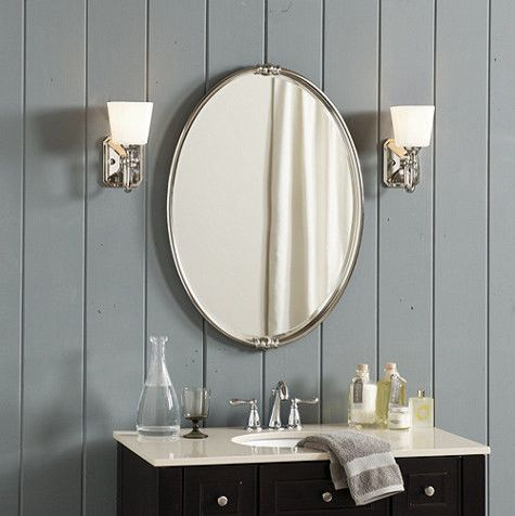 Bathroom Mirrors 25 modern bathroom mirror designs | traditional bathroom mirrors