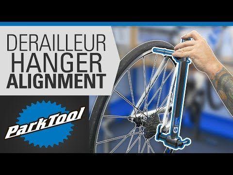Park Tool Repair Help All Videos Youtube Bike Repair Park Tool