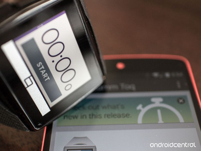 Qualcomm Toq updated with stopwatch applet and other enhancements - http://mobilemakers.org/qualcomm-toq-updated-with-stopwatch-applet-and-other-enhancements/